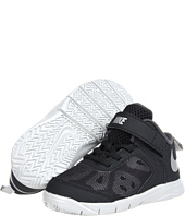 Nike Kids - Fusion BB (Infant/Toddler)