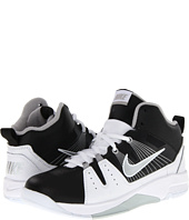 Nike Kids - Flight Jab Step (Toddler/Youth)