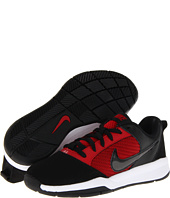Nike Kids - Quick Baller Low (Toddler/Youth)