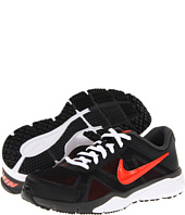 Nike Kids - Dual Fusion TR 3 (Youth)