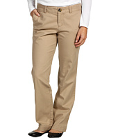 Dockers Petite - Petite The Soft Khaki