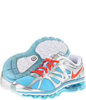 Nike Kids - Air Max 2012 (Youth)