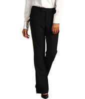 Dockers Misses - Tailored Trouser