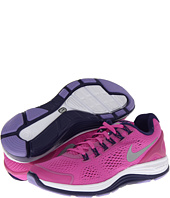 Nike Kids - Lunarglide 4 (Youth)