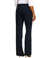 Dockers Misses - The Trouser Denim