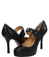 Nine West - 7Wildginger