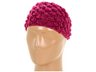 San Diego Hat Company KNH3208 Knit Headband