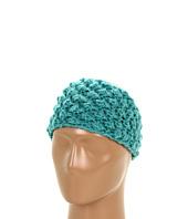 San Diego Hat Company - KNH3208 Knit Headband