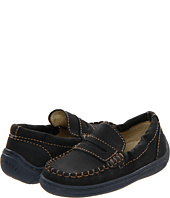 Primigi Kids - Choate (Toddler)