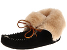 Sheepskin Moxie Boot