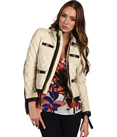 DSQUARED2 - Sports Jacket