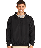 Fitzwell - Ben 1/4 Zip Wind Jacket