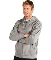 Nike - KO Full-Zip Hoodie 2.0