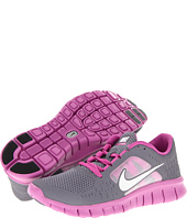Nike Kids - Free Run 3 (Youth)