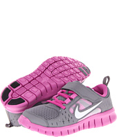 Nike Kids - Free Run 3 (PSV) (Toddler/Youth)