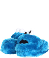 Stride Rite - Cookie Monster (Infant/Toddler)