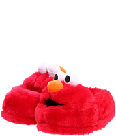 Stride Rite - Elmo (Infant/Toddler)