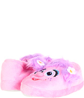 Stride Rite - Abby Slipper (Infant/Toddler)