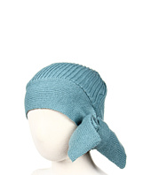 San Diego Hat Company Kids - KNK3008 (Little Kids)