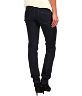 Jag Jeans - Jane Low-Rise Slim in Clean Dark