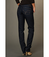Jag Jeans - Eden Straight in Clean Dark
