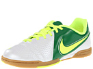 Nike Kids Jr Ctr360 Libretto III IC