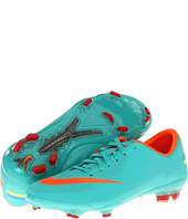 Nike Kids - JR Mercurial Vapor VIII FG (Youth)