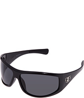 Hoven Vision - Law Polarized