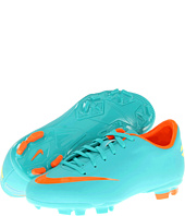 Nike Kids - JR Mercurial Victory III FG (Youth)