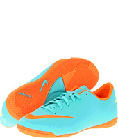 Nike Kids - JR Mercurial Victory III IC (Toddler/Youth)