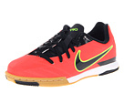 Nike Kids JR T90 Shoot IV IC