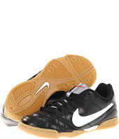 Nike Kids - Jr Tiempo Rio IC (Toddler/Youth)