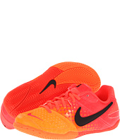 Nike Kids - Jr Nike5 Elastico (Toddler/Youth)