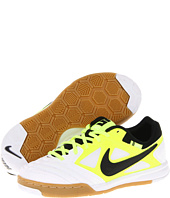 Nike Kids - Jr Nike5 Gato (Toddler/Little Kid/Big Kid)
