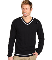 Nike - L/S Tennis Sweater