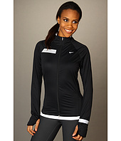 Nike - Nike Element Shield Full Zip (S)