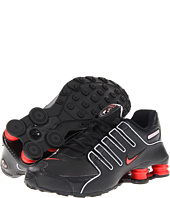Nike Kids - Shox NZ SI Plus (Youth)