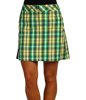 Cutter & Buck - Reward Plaid Skort
