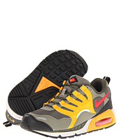 Nike Kids - Air Max Humara (Youth)