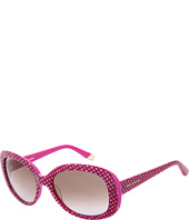 Juicy Couture - Juicy 517