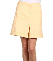 Cutter & Buck - Repose Skort