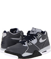 Nike Kids - Air Flight 89 (Youth)