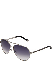 Juicy Couture - Juicy 529