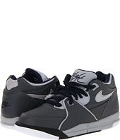 Nike Kids - Flight 89 (Toddler/Youth)