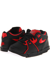 Nike Kids - Little Flight 89 (Infant/Toddler)