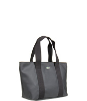 Lacoste - New Classic Medium Tote