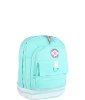 Converse Kids - Backpack