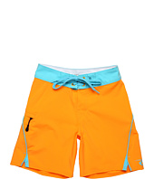 Rip Curl Kids - Mirage Flex Aggrolite (Big Kids)