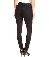 Calvin Klein Jeans - Powerstretch Denim Legging in Black