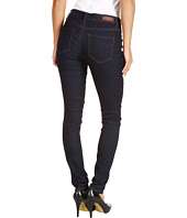 Calvin Klein Jeans - Powerstretch Denim Legging in Rinse